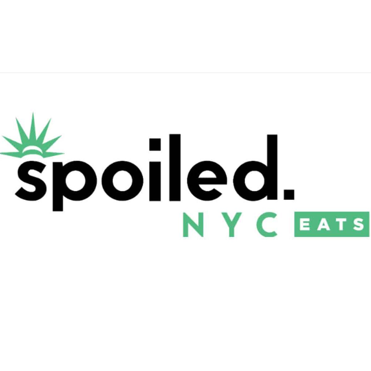 e-bar-spoiled-nyc-eats-logo.jpg
