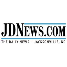 jdnews_logo.png
