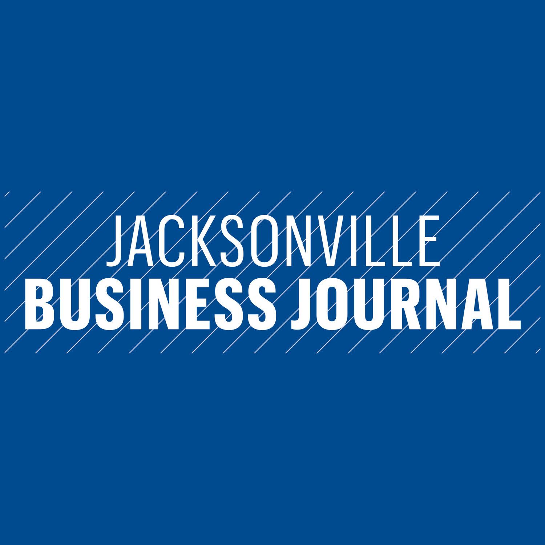 jacksonville-business-journal-jbj-logo-1-1.jpg