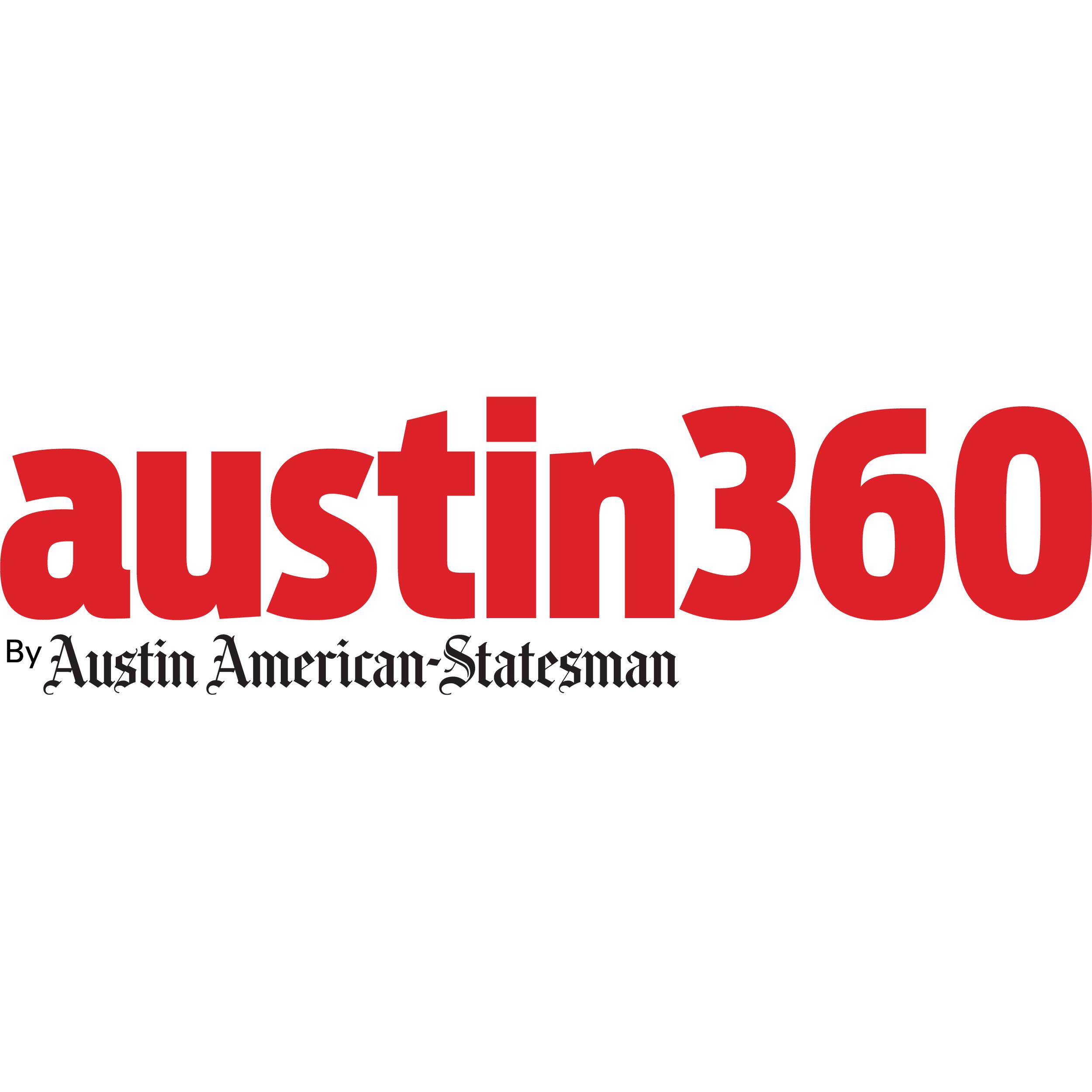 zaustin360_logo.png
