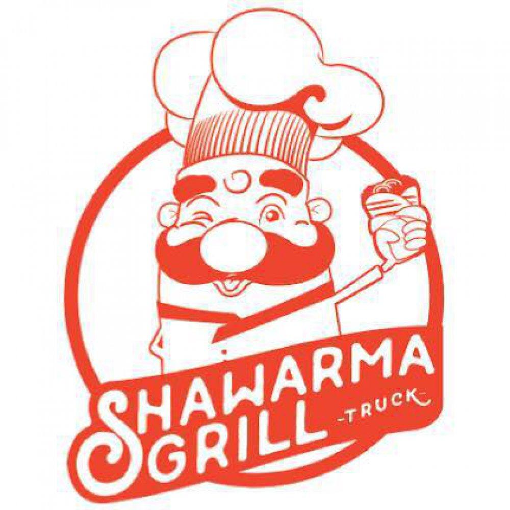 SHARWAMA GRILL TRUCK.jpg