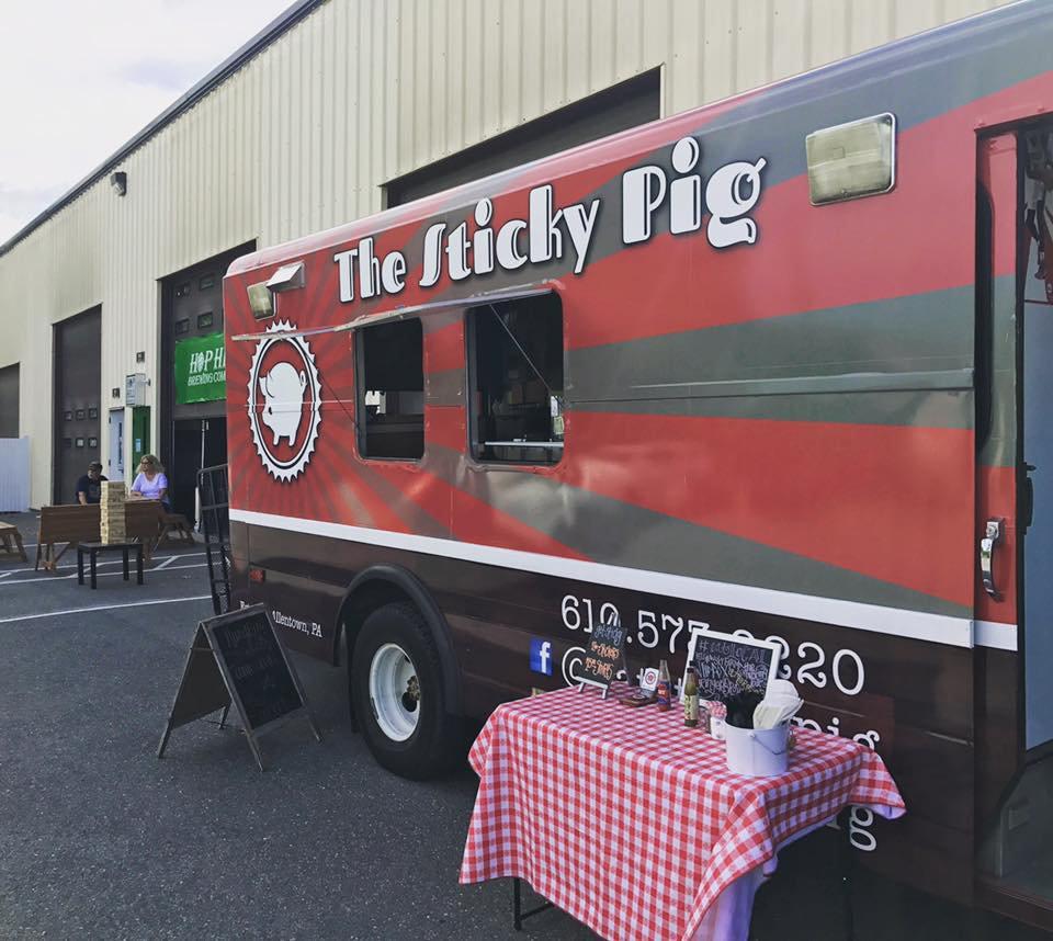 THE STICKY PIG.jpg