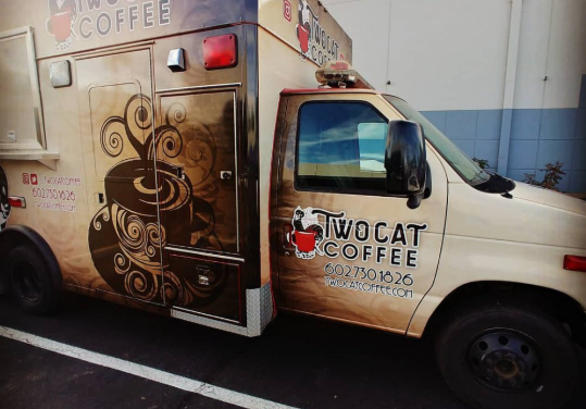 TWOCAT COFFEE.PNG