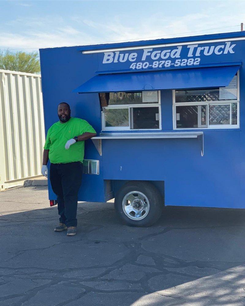 BLUE FOOD TRUCK.jpg