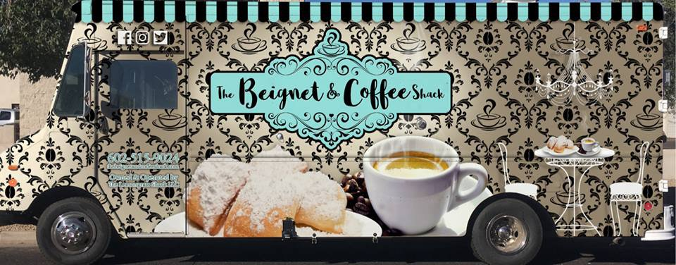 THE BEIGNET AND COFFEE.jpg