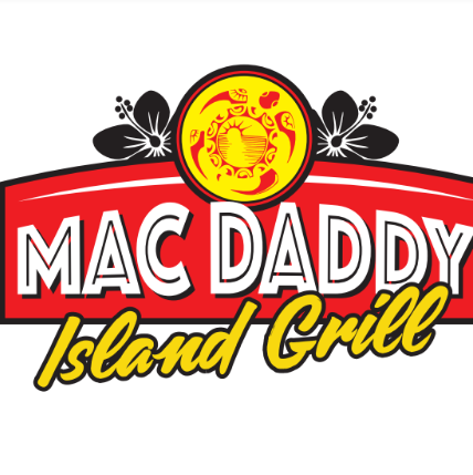 MAC DADDY.png