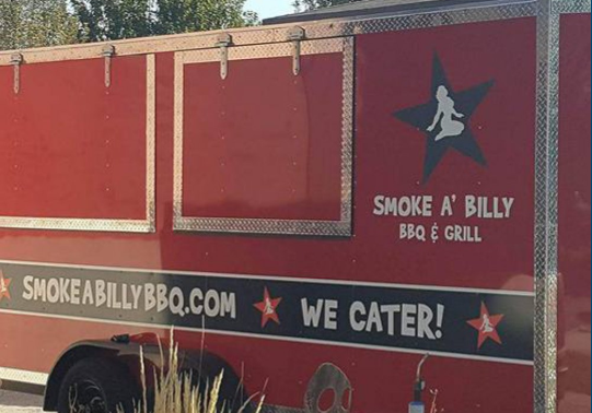 SMOKE A BILLY.PNG
