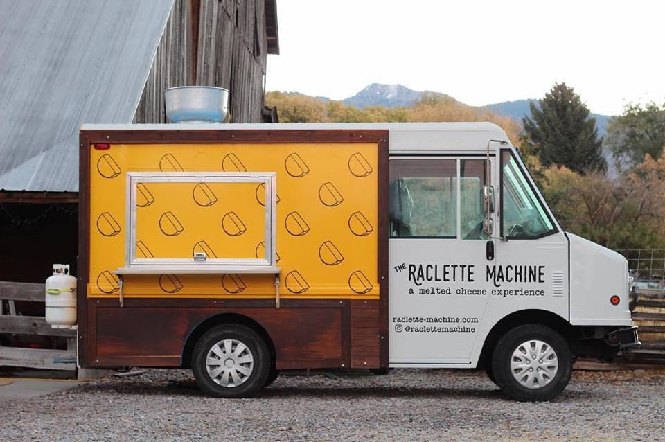 Raclette machine.jpg