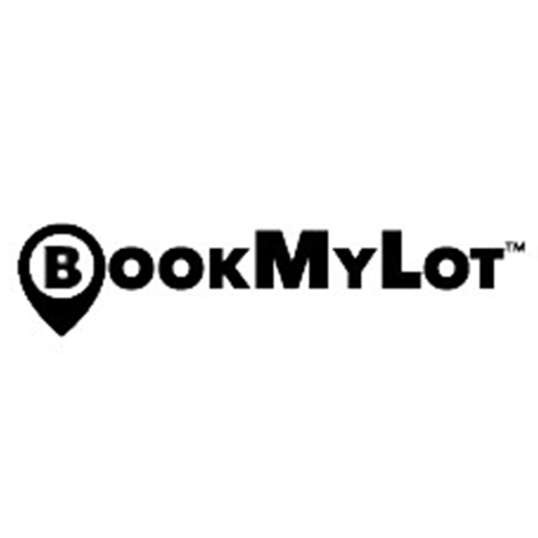 bookmylot.jpg