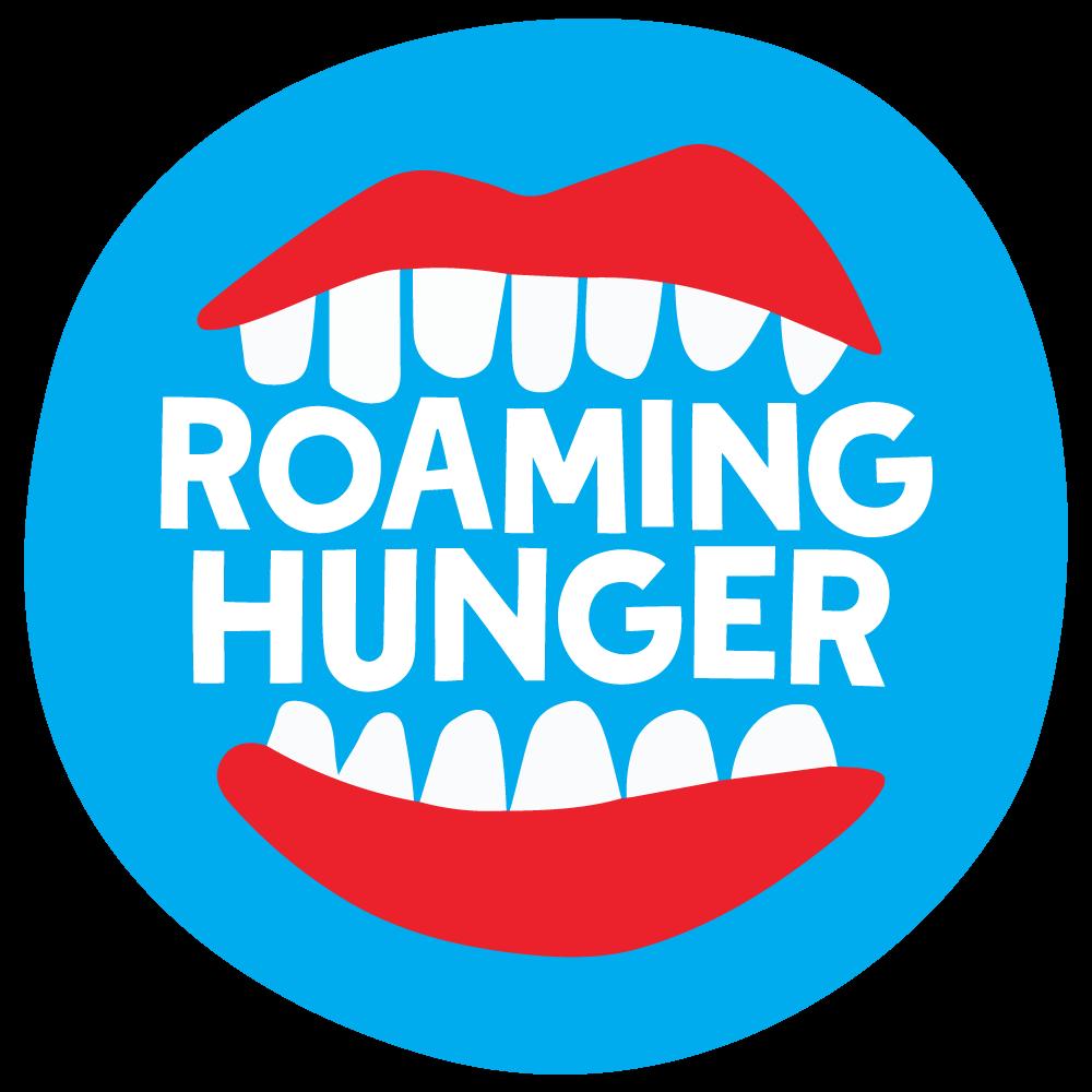 Logo_with_circle.png