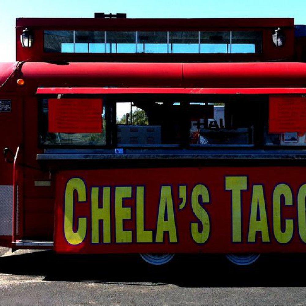 Chela's Tacos.jpg