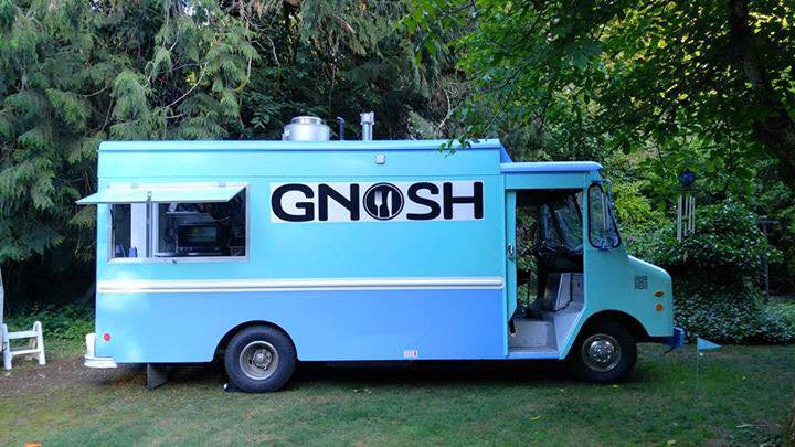 GNOSH.jpg