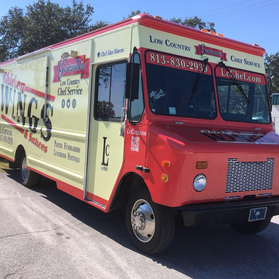 Gertrude's Low Country Wings Food Truck.jpg