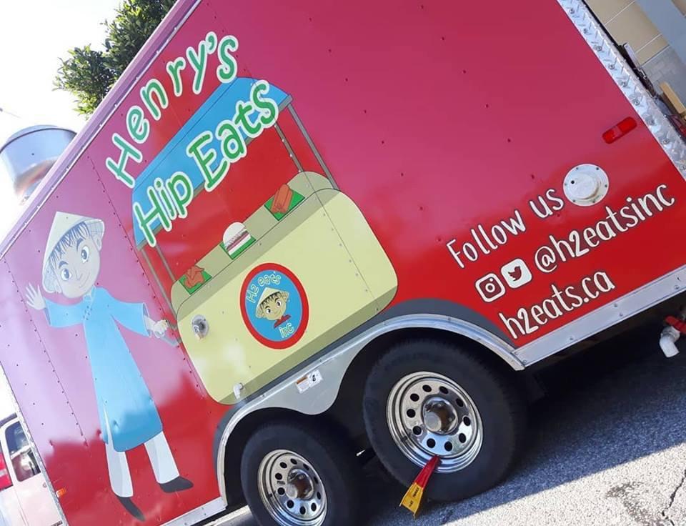 Henry's Hip Eats.jpg