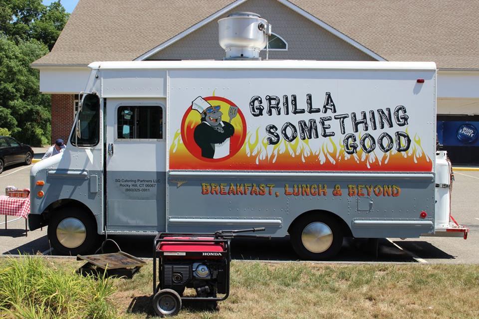Grilla Something Good.jpg