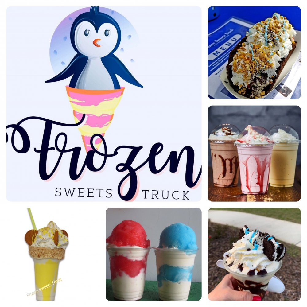 Frozen Sweets Truck.jpeg