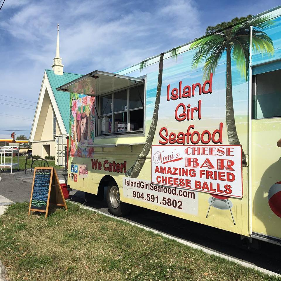 Island Girl Seafood.jpg