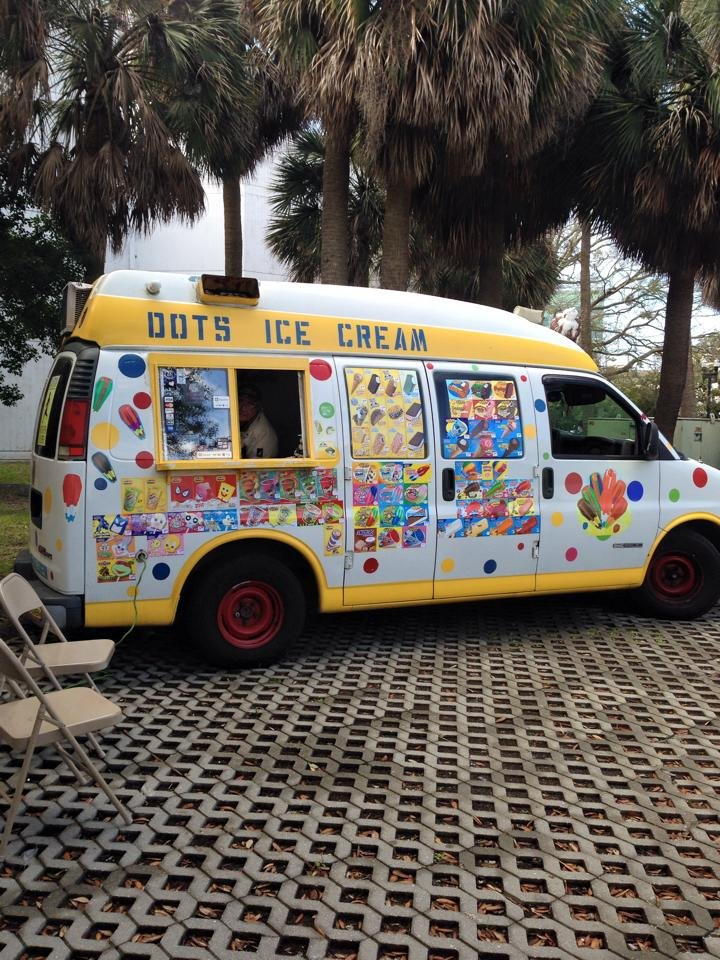 Dots Ice Cream Truck.jpg