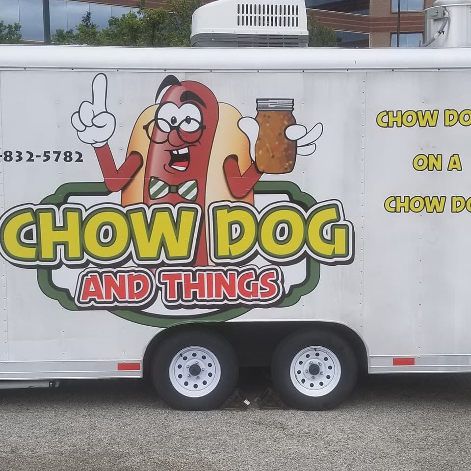 Chow Dog and Things.jpg