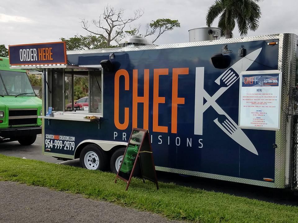 Chef K Provisions.jpg