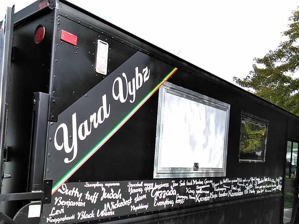 Yard Vybz Truck.jpg
