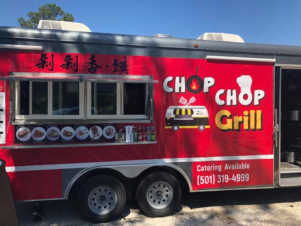Chop Chop Grill.jpg