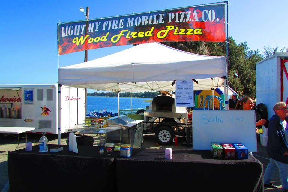 Light My Fire Mobile Pizza Co.jpg