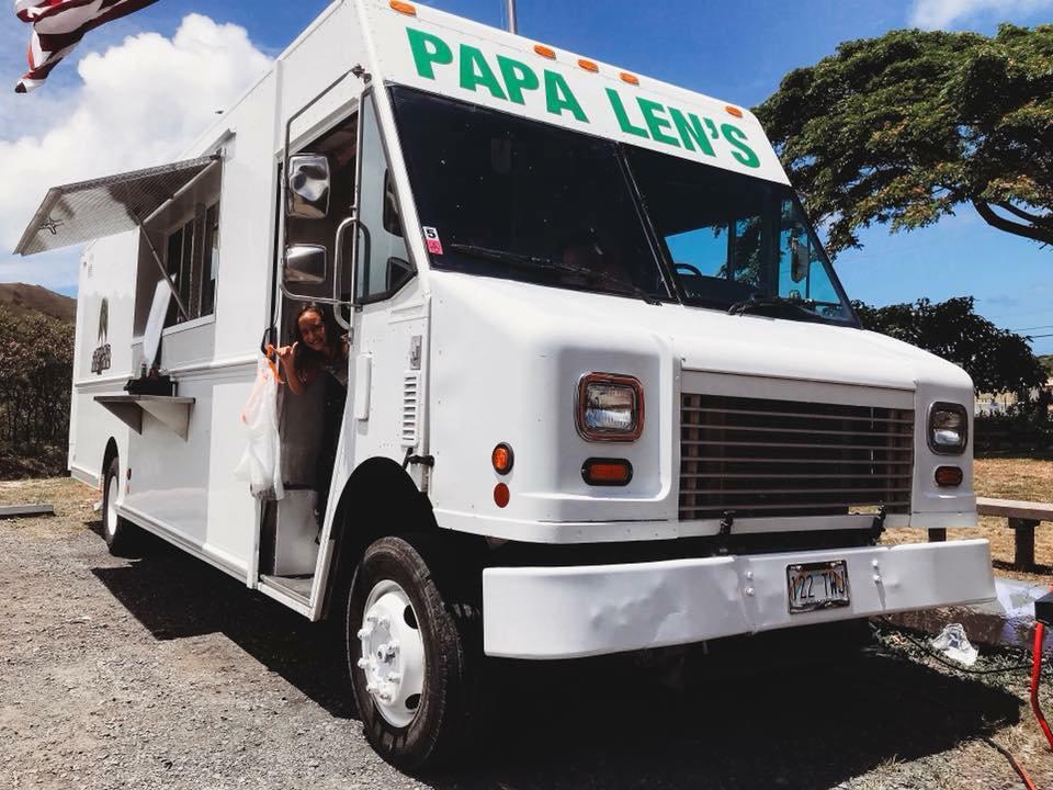 Papa Len's Hawaiian Food & Catering.jpg