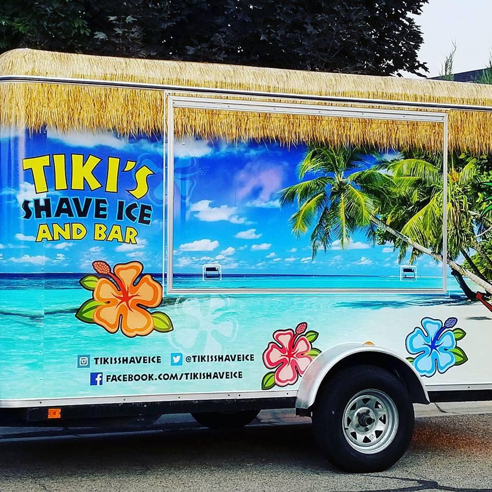 TIKI'S SHAVE ICE.jpg