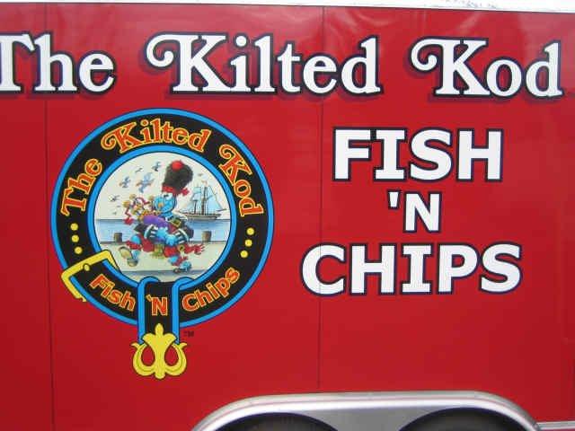 THE KILTED KOD.jpg