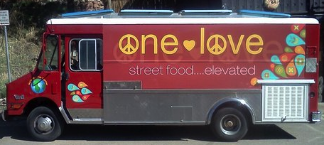 One Love Truck.png
