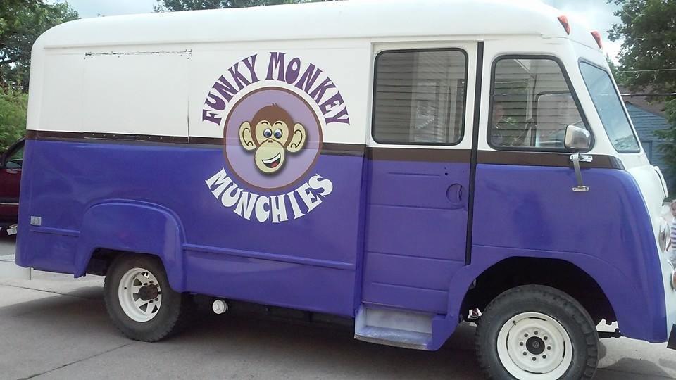 Funky Monkey Munchies.jpg