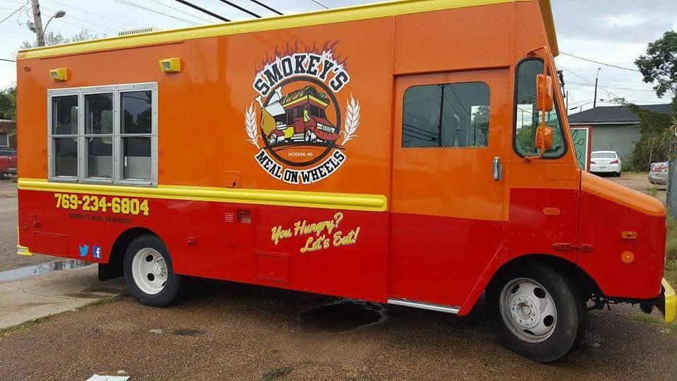 Smokey's Meal on Wheels.jpg