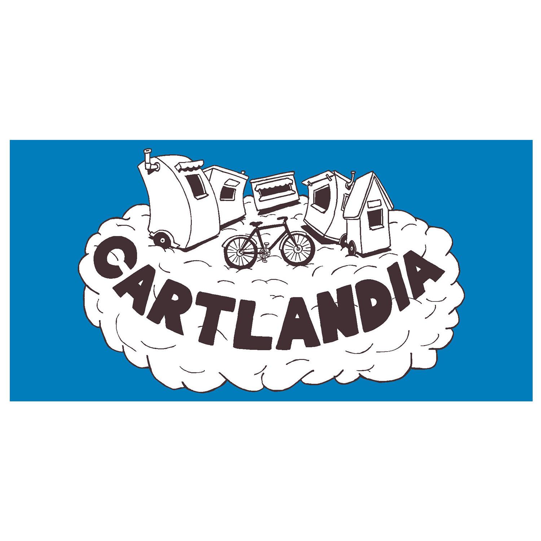 cartlandia.jpg