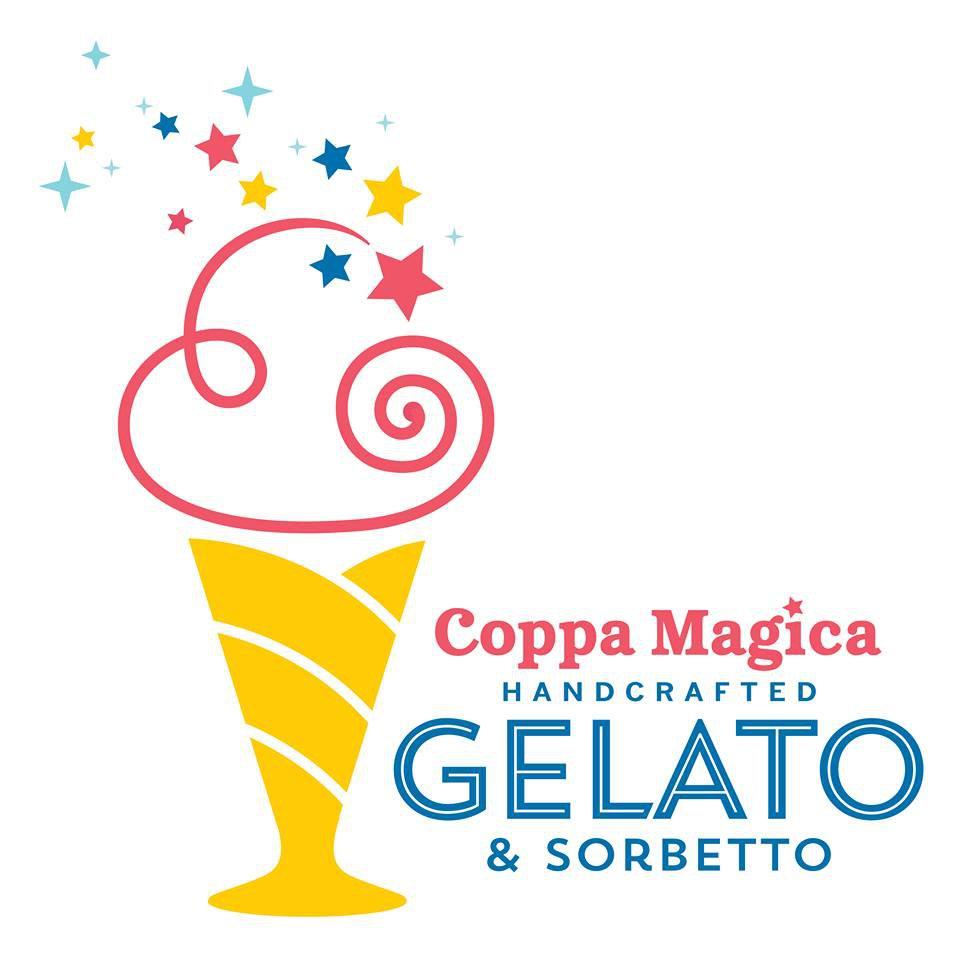 Coppa Magica Gelato.jpg