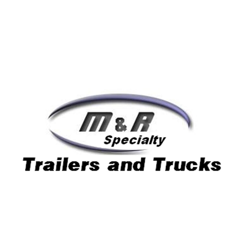 mr trailers.jpg