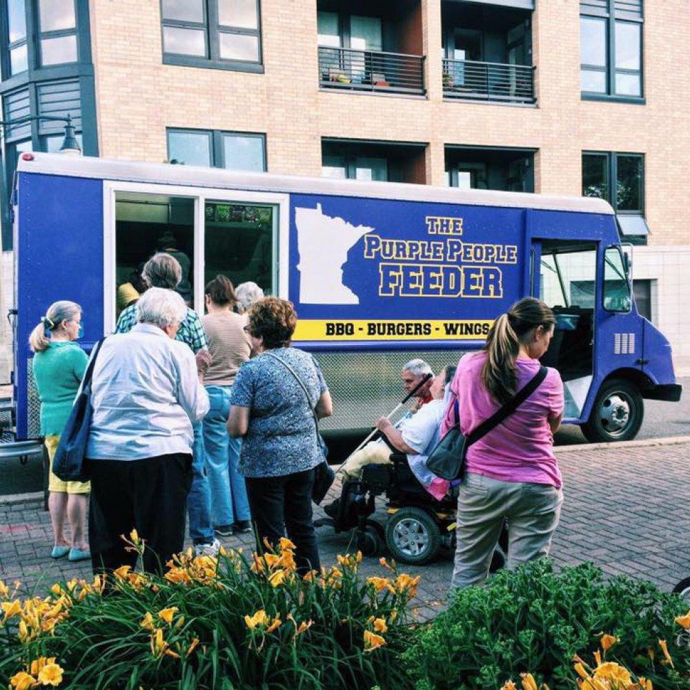 The Purple People Feeder.jpg