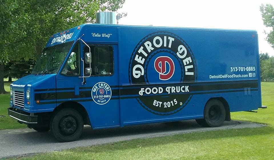 Detroit Deli Food Truck.jpg
