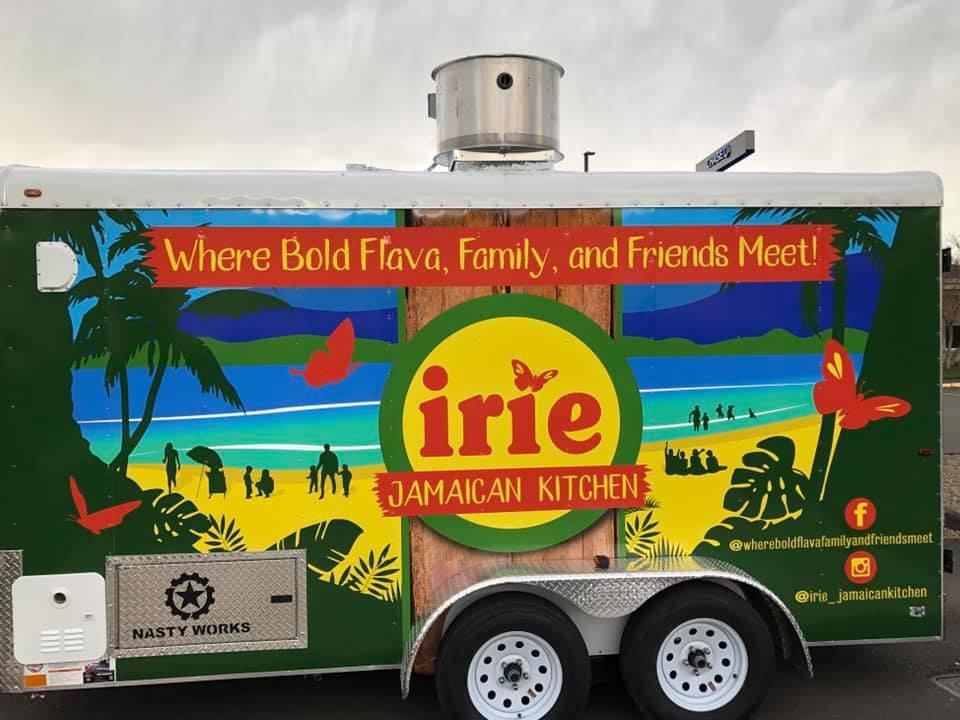 IRIE Jamaican Kitchen.jpg