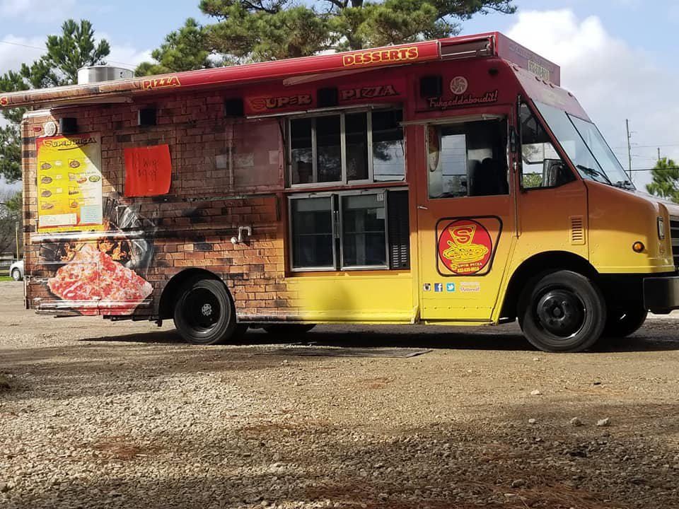 Super Pizza Food Truck.jpg