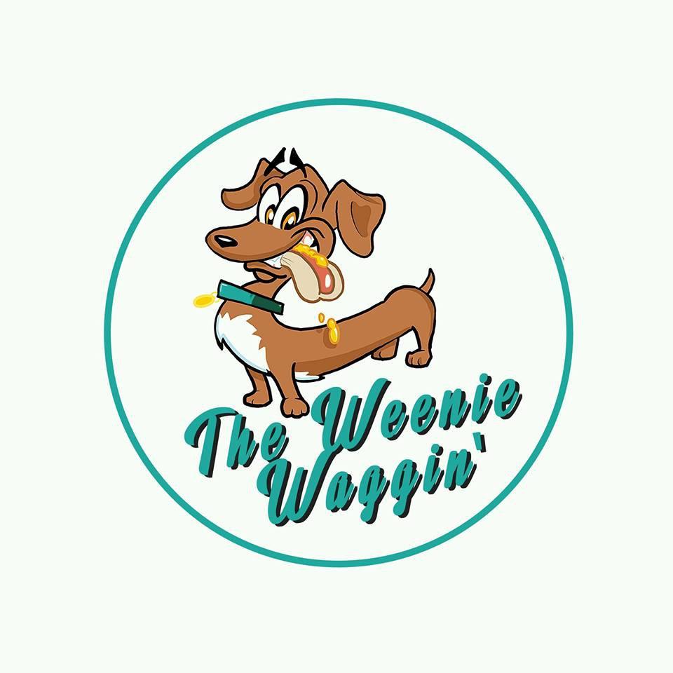 The Weenie Waggin'.jpg