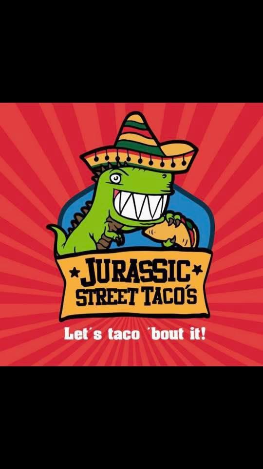 Jurassic Street Tacos.jpg