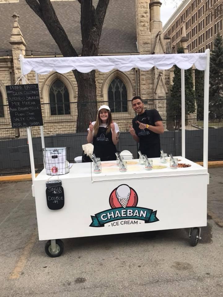 Chaeban Ice Cream.jpg
