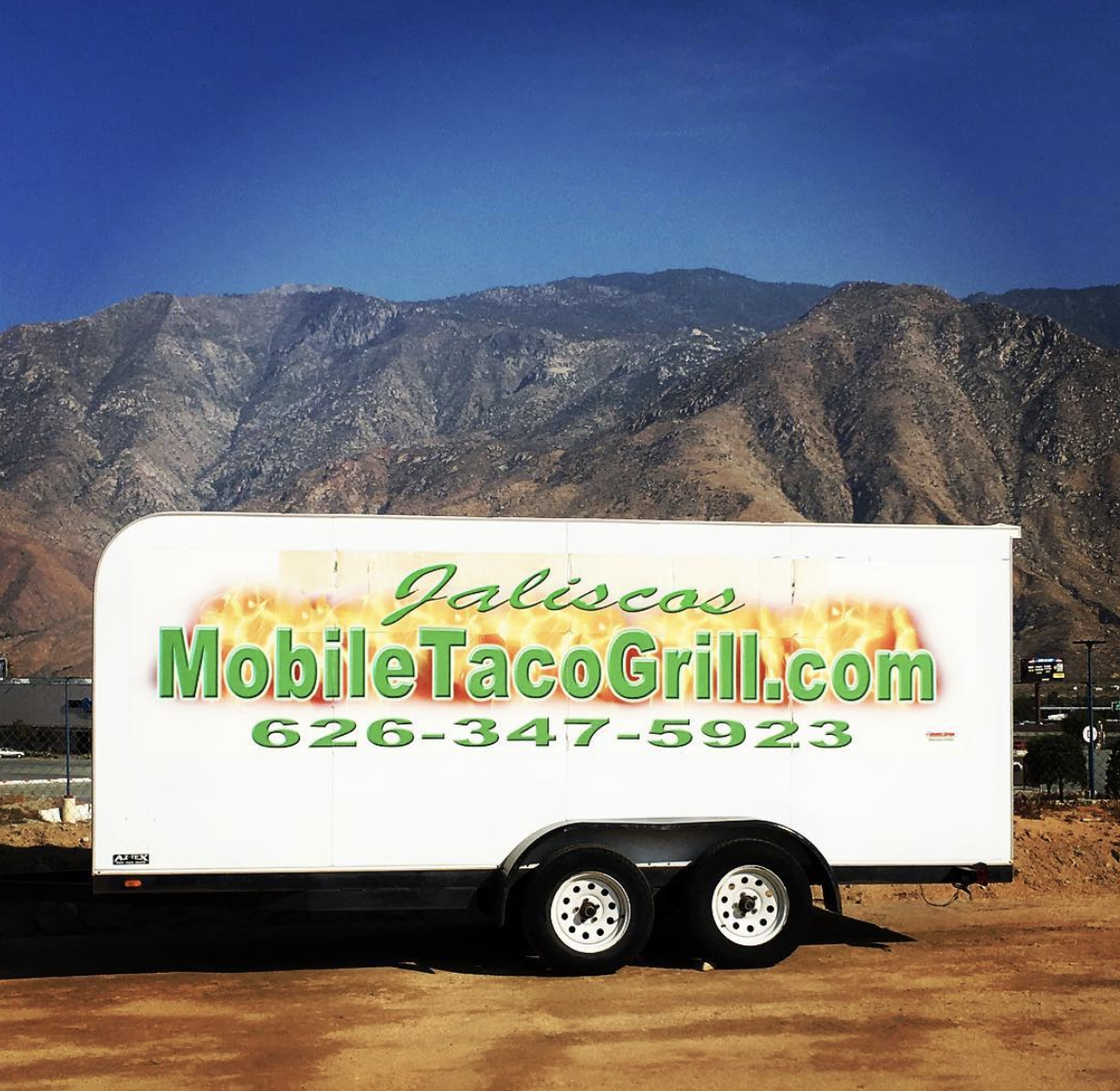 Jalisco's Mobile Taco Grill.png