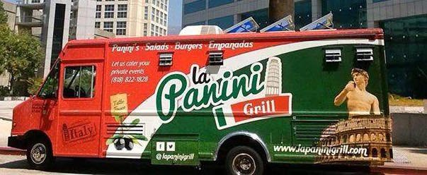 La Panini Grill.jpg