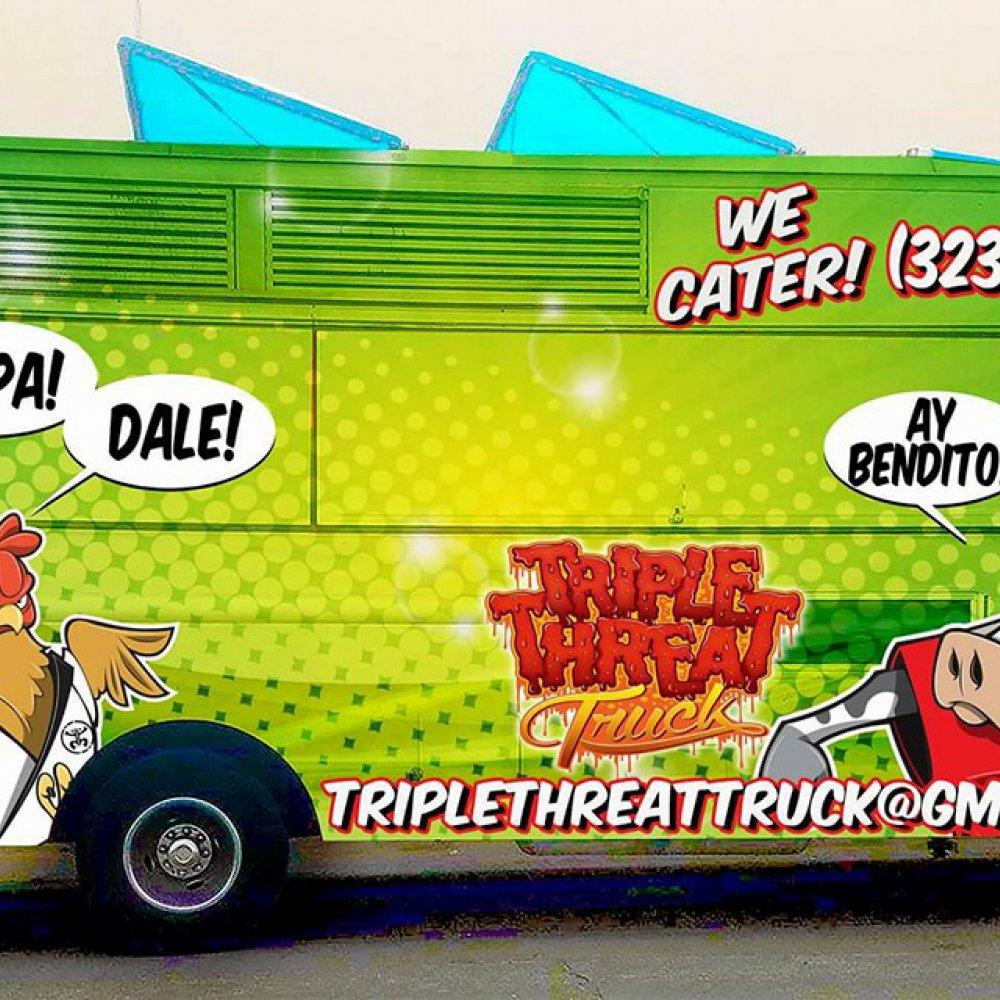 The Triple Threat Truck.jpg
