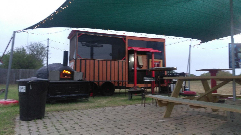 Chef's little hut.jpg