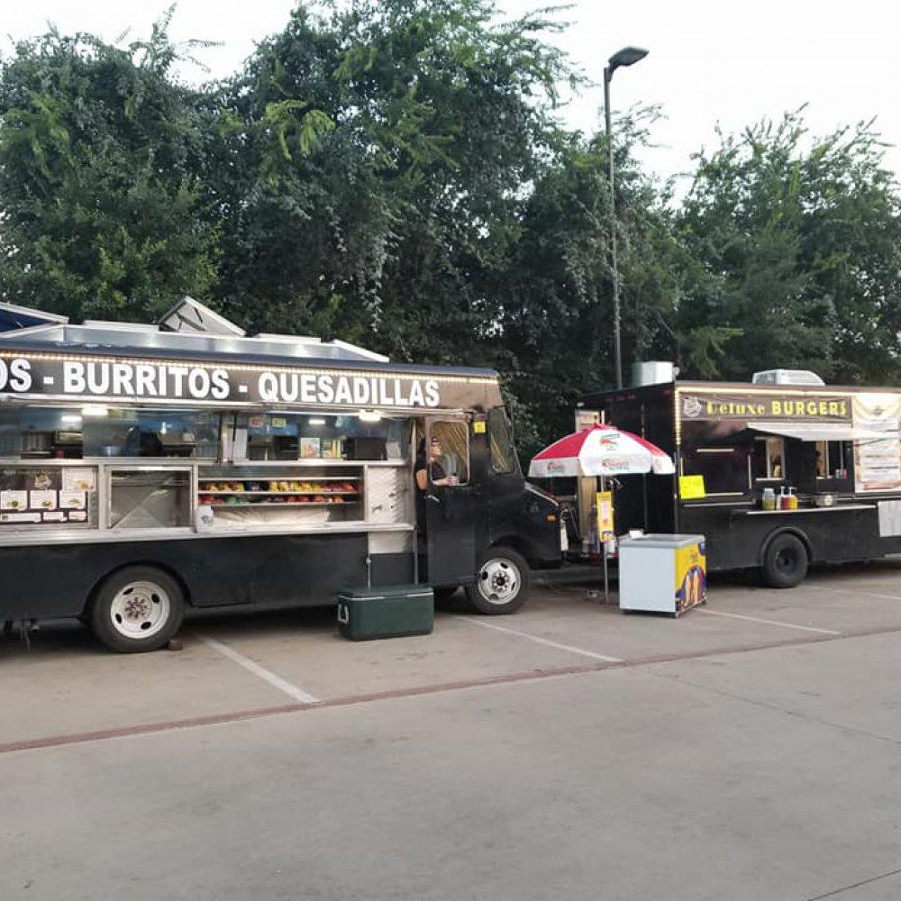 Crown Catering Texas.jpg