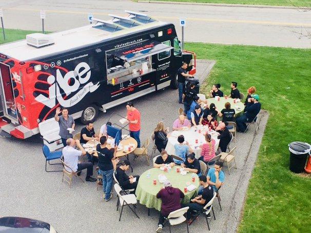 Vibe Food Truck.jpg