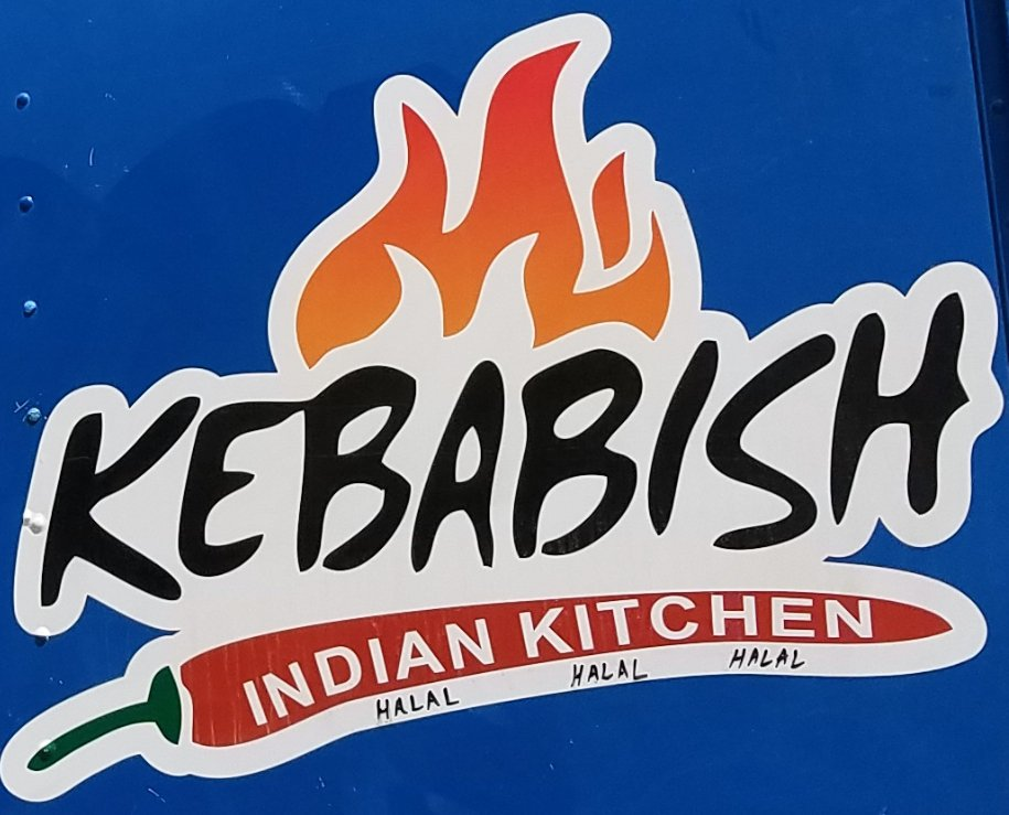 Kebabish Food Truck.jpg